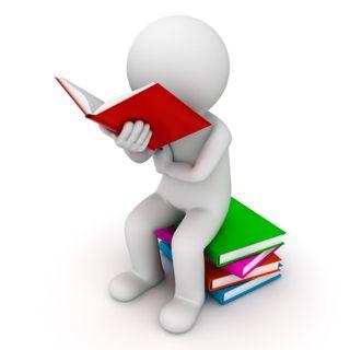 créer un site de rencontre en php La Courneuve